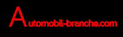 Automobilbranche : Automobilbranche in Deutschland in Österreich | Autohandel , Auto Pr ✓ Autoankauf ✓Autohändler, Presseportal für Automobilbranche