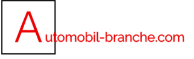 automobil-branche.com