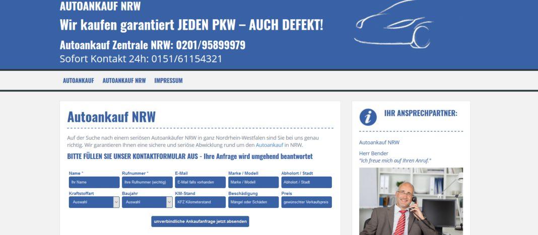 image 1 2 1068x467 - Autoankauf NRW: fair und unkompliziert! Ihre Nummer 1 in NRW