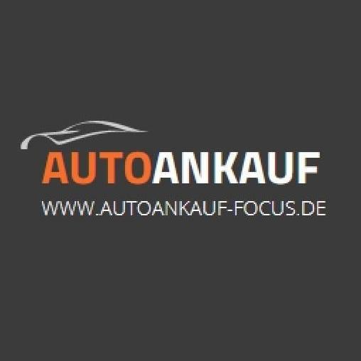 image 1 129 - Autoankauf Willich: Auto verkaufen zum Höchstpreis   KFZ Export