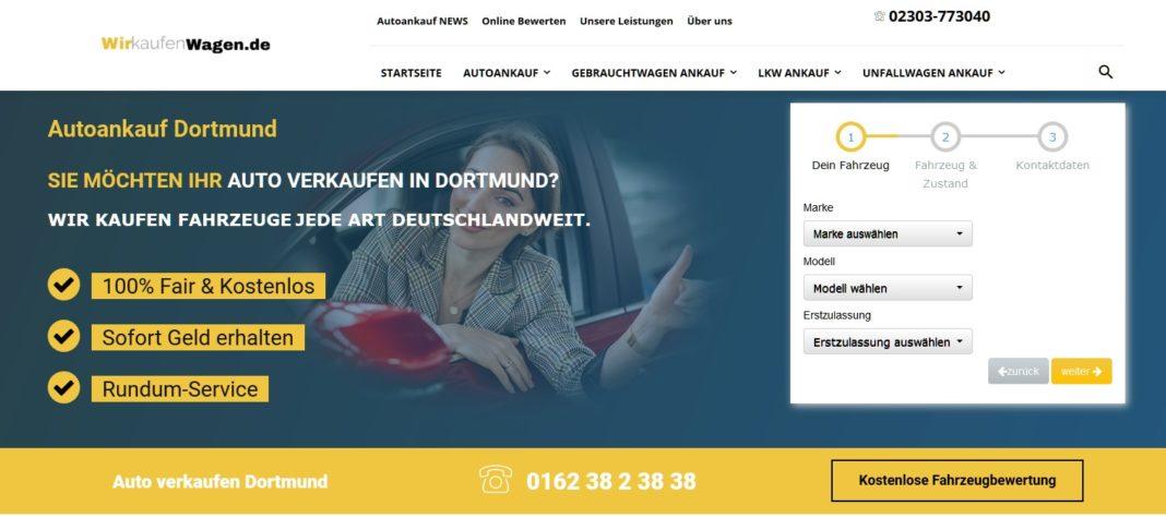 image 1 19 1068x475 - Autoankauf Bonn: Wir kaufen garantiert jeden PKW! Auch Unfall Getriebe Motorschaden