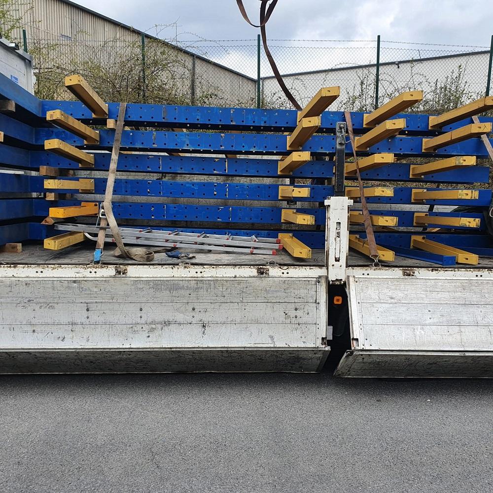 image 1 110 - Schrottabholung Gelsenkirchen bietet Ihn eine kostenlose und seriöse Abholung von Schrott und Metall jeglicher Art