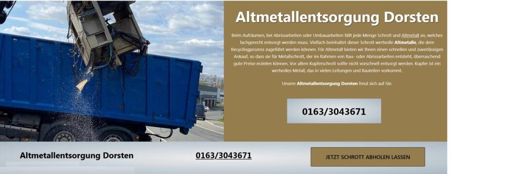 image 1 157 1068x360 - Schrottankauf Bergkamen Mobile Schrotthändler holen Schrott und Metall kostenlos ab