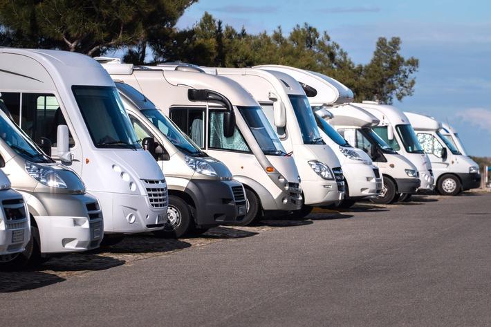 image 1 126 - Caravan Salon 2021: Etliche Aussteller müssen Schadensersatz bezahlen Wohnmobil-Messe wird vom Dieselskandal überschattet