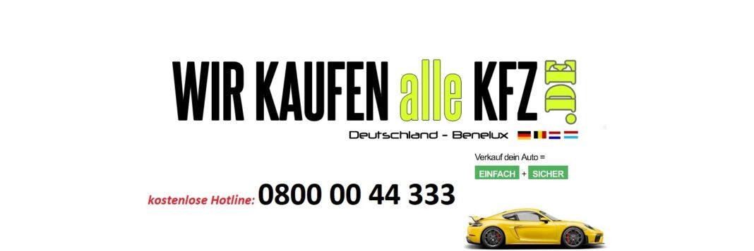 image 1 4 1068x356 - Sportwagenankauf - Wir kaufen Fahrzeuge von Porsche in jedem Zustand!