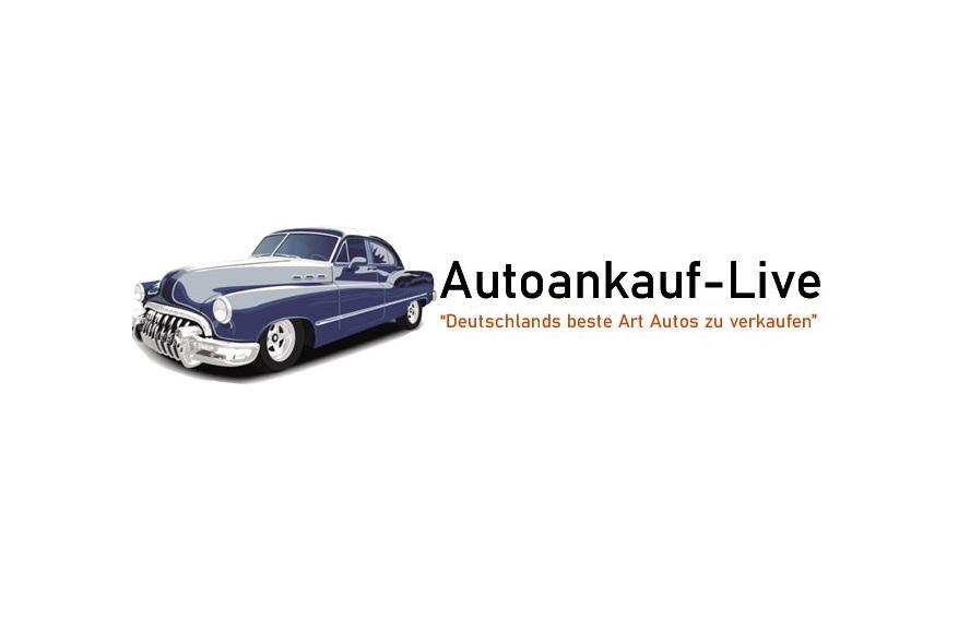 image 1 134 - Fachmännischer und kompetenter Autoankauf in Bergisch Gladbach