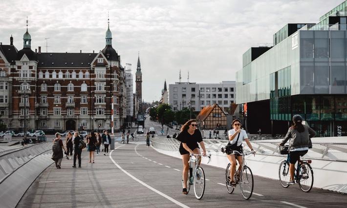 image 1 141 - World Car Free Day 2021: Wie Deutschland im Alltag das Klima schützt