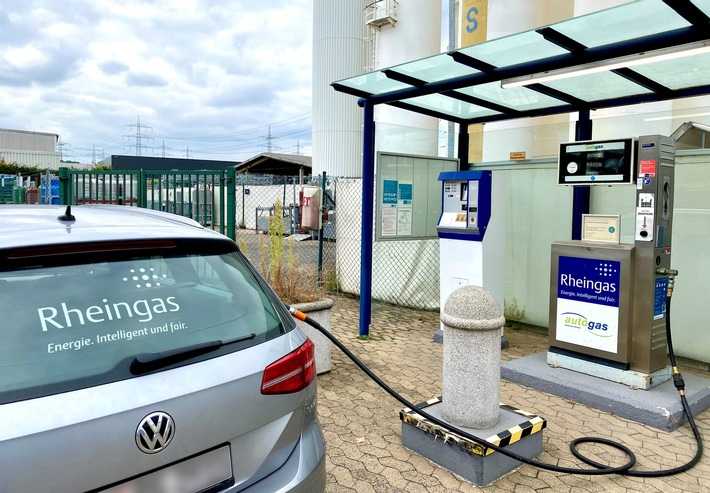 """image 1 146 - Autogas: """"Unterschätzter Hoffnungsträger der Verkehrswende"""""""