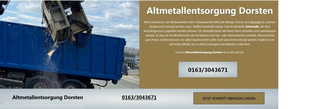 image 1 19 1068x360 - Schrottabholung Unna - schrottabholung-de.de