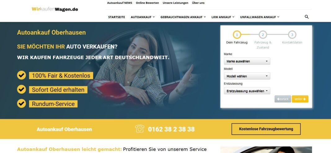 image 1 217 1068x493 - Autoankauf in Bremen: Auto verkaufen Bremen Verkaufe dein Auto in Bremen