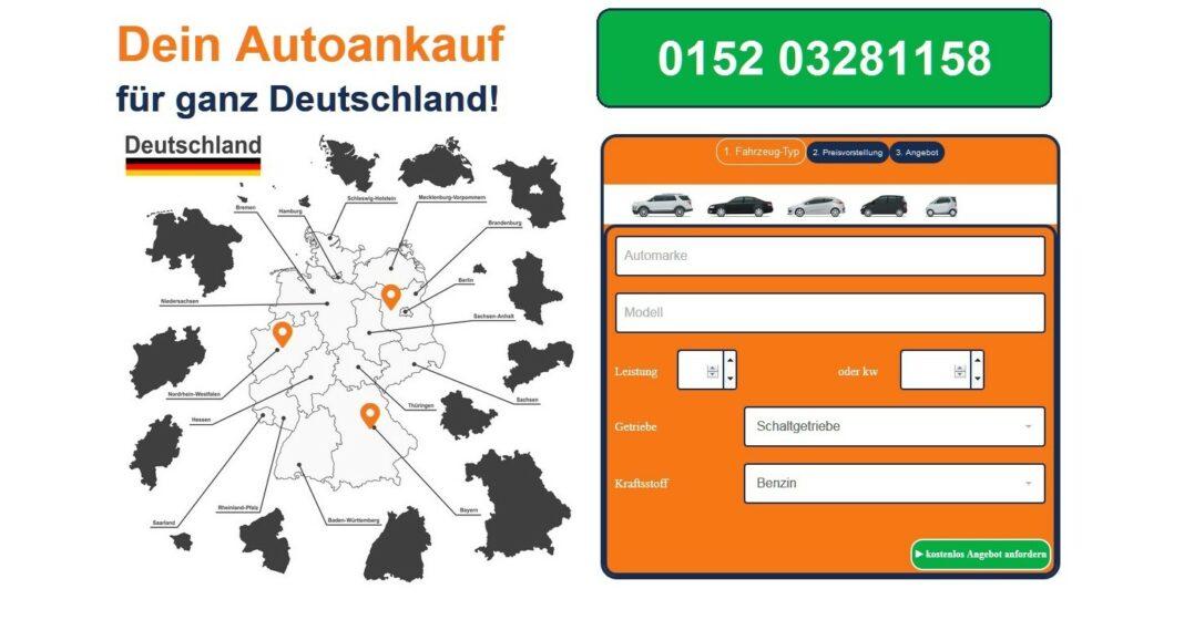 image 1 218 1068x560 - Autoankauf Velbert: Höchstpreis für dein Gebrauchten! Autoexport Velbert - Ankauf von Autos, Nutzfahrzeuge, KFZ mit Motorschaden, Abholung vor Ort