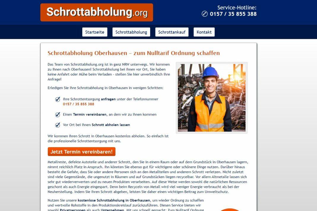 image 1 221 1068x711 - Schrotthändler in Oberhausen von Schrottabholung.org