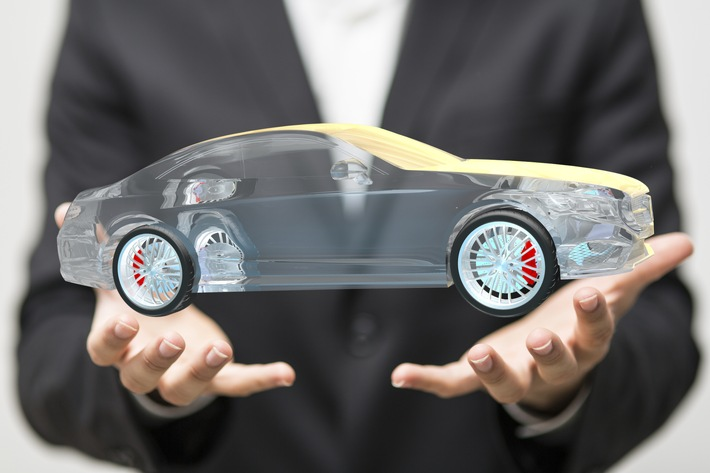 image 1 229 - Sie möchten Ihr Auto online verkaufen? So einfach geht's...