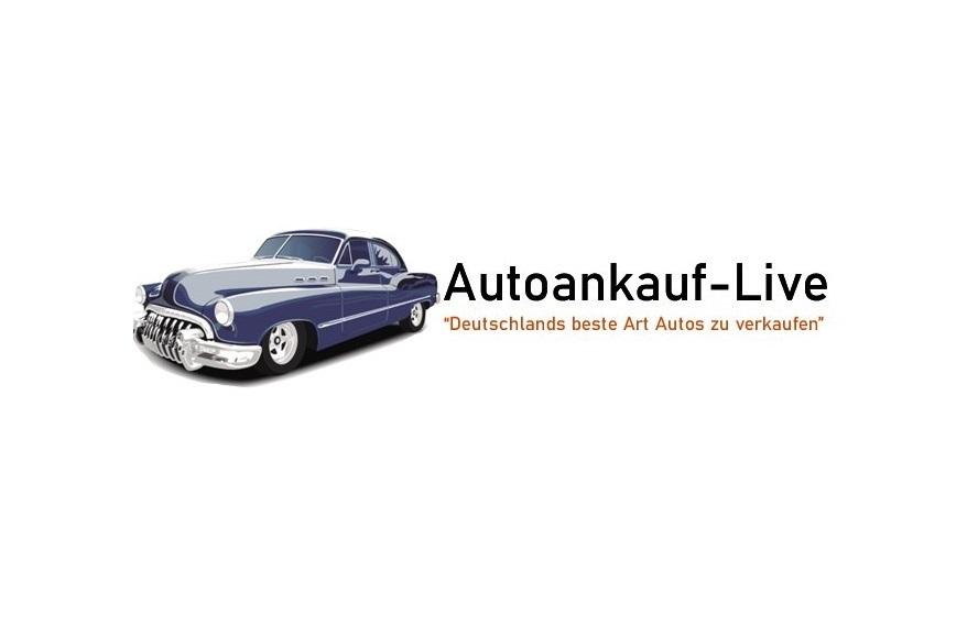 image 1 232 - Autoankauf mit umfassendem Service in Gladbeck