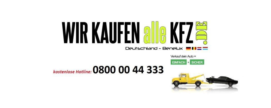 image 1 236 1068x427 - KFZ Abmeldeservice - Bequemer Autoverkauf mit KFZ-Abmeldung