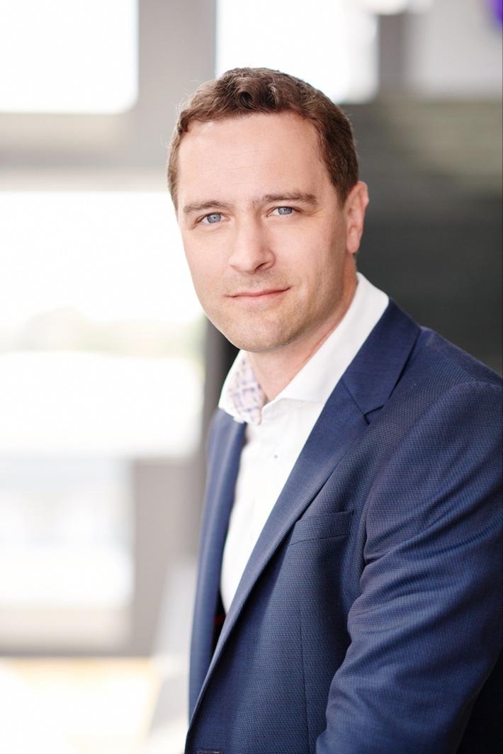 image 1 253 - Christian Schenk wird zum 1. Oktober neuer Vorstand für Finanzen und IT bei ŠKODA AUTO