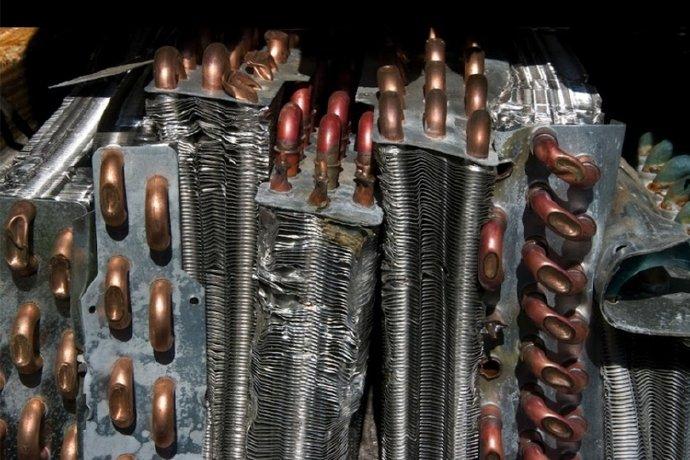 image 1 28 - Der Schrotthändler mönchengladbach kauft Schrott jeder Art auf – sowohl Altmetallschrott als auch Mischschrott
