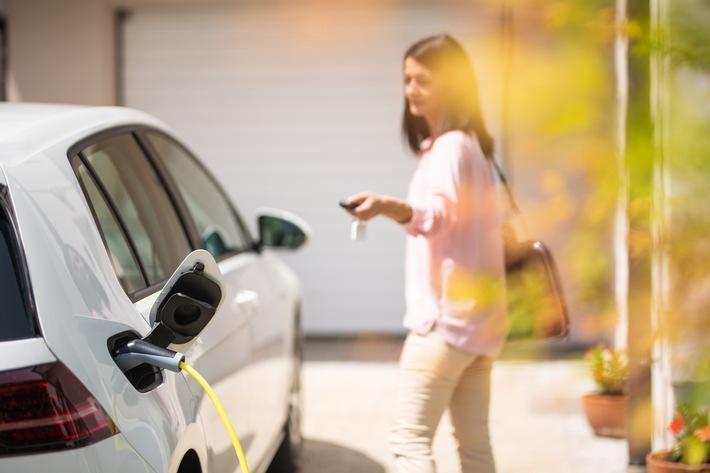 image 1 56 - Volle Flexibilität beim E-Auto-Laden: Yello bietet Autostromtarife für zuhause und unterwegs an