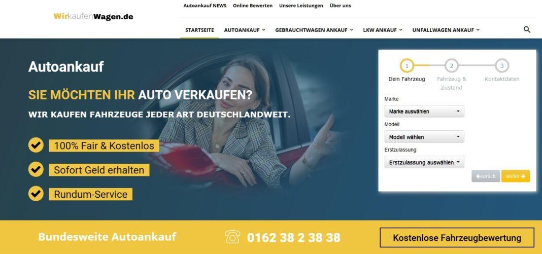 image 1 18 1068x501 - Autoankauf Rostock - Jetzt Auto verkaufen in Rostock und Höchstpreis erzielen!