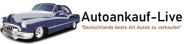 image 1 31 - Schneller und bequemer Autoankauf in Ratingen zu Top-Preisen