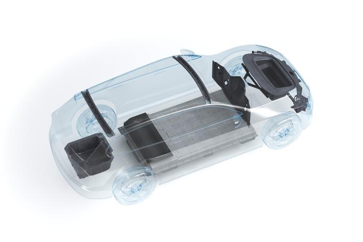 image 1 37 - Röchling Automotive setzt vermehrt auf Strukturleichtbau mit Faser‑Kunststoff-Verbunden