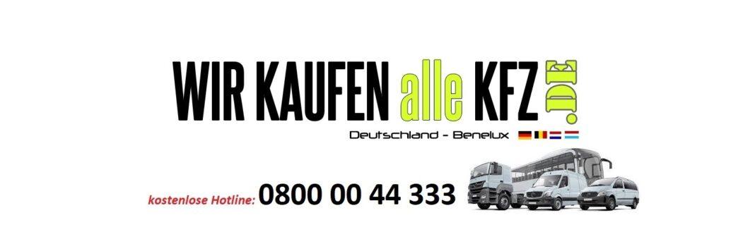 image 1 4 1068x356 - Firmenwagen verkaufen